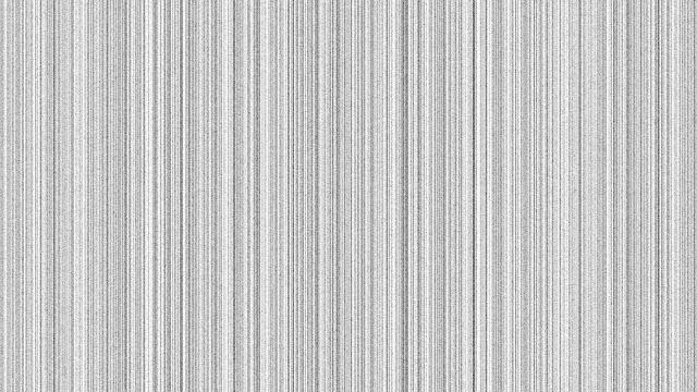 garis vertikal