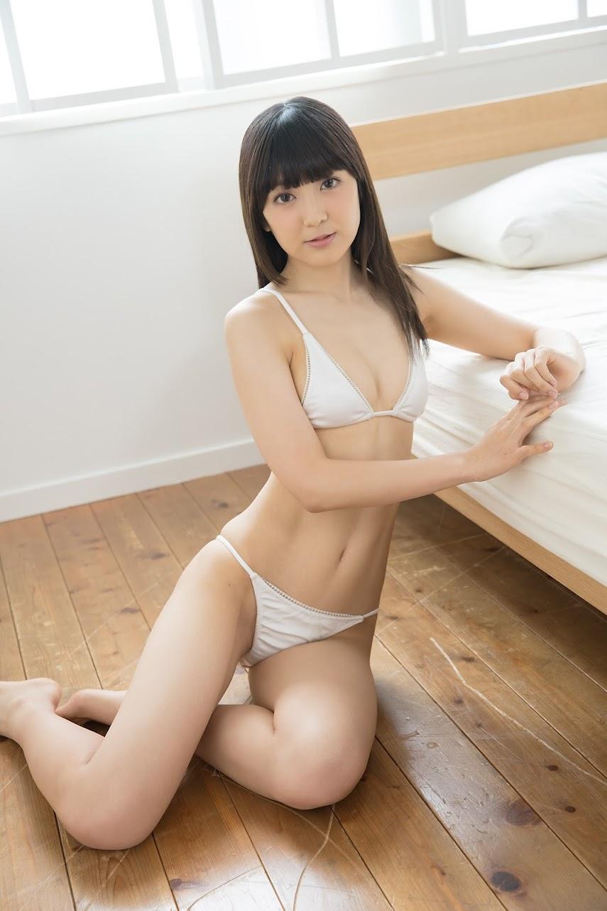 [Minisuka.tv] 2020-10-22 Ai Takanashi & Secret Gallery (STAGE2) 9.1 [45P47.0 Mb] - idols