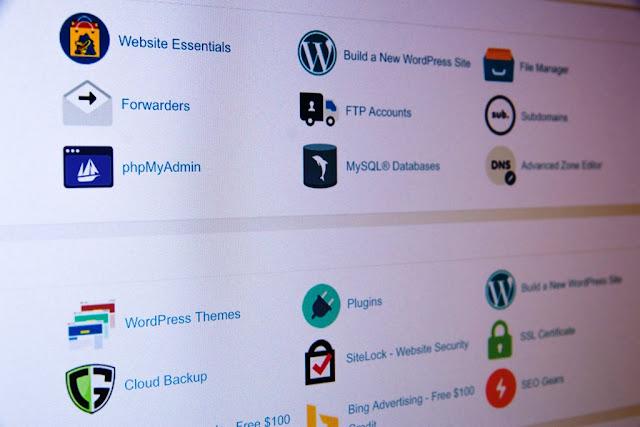Review DomaiNesia: Web Hosting Paling Cocok untuk Pemula