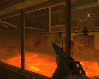 Call of Cthulhu - Dark Corners of the Earth Full Game Download