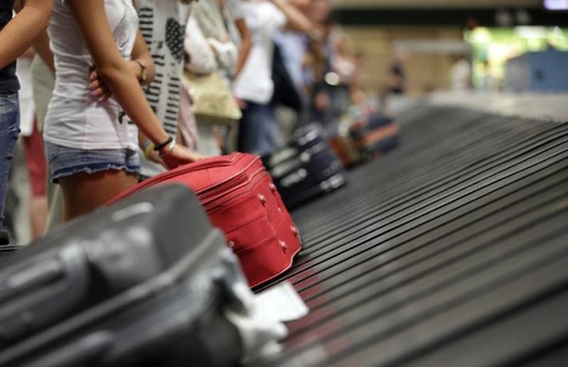 Türkiye'ye gelen ziyaretçi sayısı ne kadar azaldı?