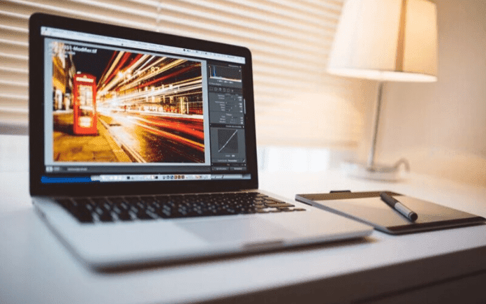 5 Best Free Video Editing Software for YouTubers