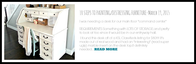 http://mattersofamodernmom.blogspot.com/2015/03/10-steps-to-paintingdistressing.html