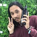 Meretas Prasangka Seorang Kawan: Sebuah Balasan untuk Noval Karim