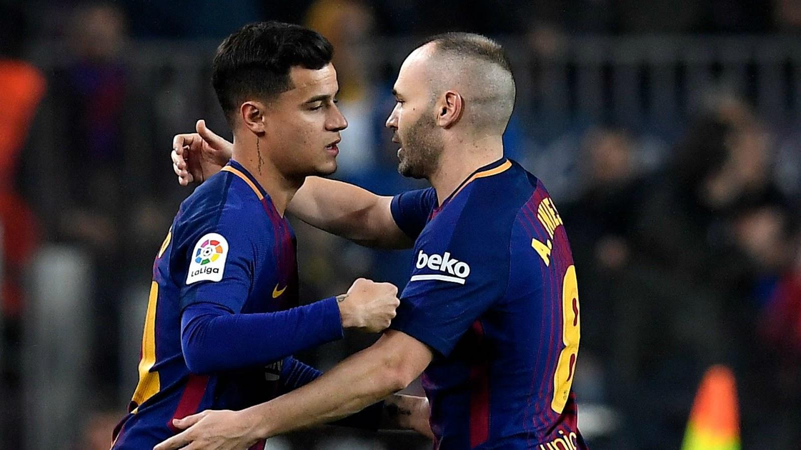 Messi-can-giup-do-va-5-dieu-Barcelona-phai-lam-sau-su-sup-do-o-Roma-3