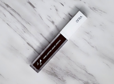 Review: BoxyCharm January 2018
