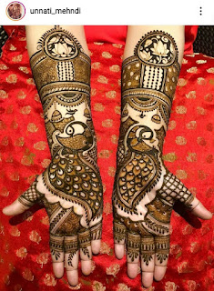 simple mehndi design,simple ,pairo ki mehndi,rose mehndi design