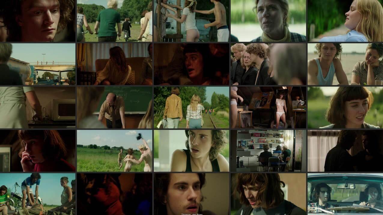 Download [18+] Wij (2018) Dutch, Flemish 480p 549mb