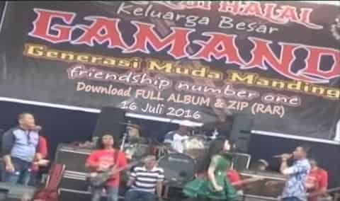 Download New Pallapa full album 2016 live puncak wangi pati 2016