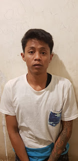 Pelaku Pencurian Dengan Kekerasan Diamankan Resmob Polda Sulsel