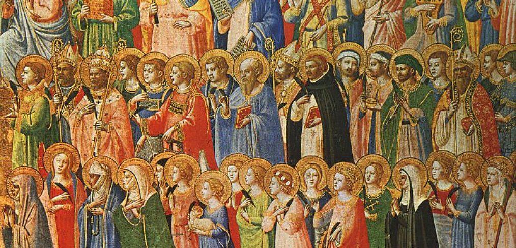 http://www.saintmaximeantony.org/2017/10/mercredi-1er-novembre-la-toussaint.html