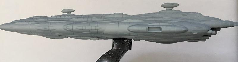 La flotte que je n'ai pas peinte en 20 parsecs ... - Page 3 IMG_1062