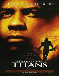 Titanes. Hicieron historia (2000) | 3gp/Mp4/DVDRip Latino HD Mega