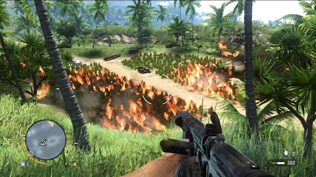 screenshot-3-of-far-cry-3-pc-game
