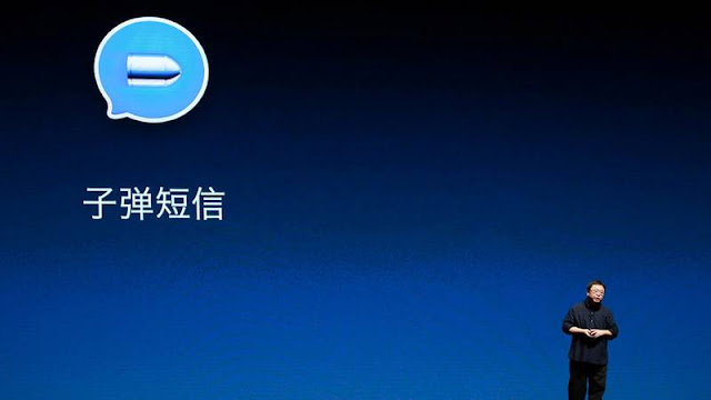La Justicia deja 'sin lujos' al fundador de un gigante tecnológico chino: no más aviones ni hoteles caros