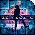 Zé Felipe lança EP com 6 faixas do seu primeiro DVD. Confira!