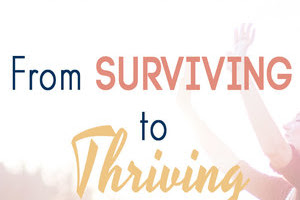 Christian Homeschool - Survive and Thrive!