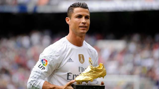 Jika Ronaldo Ingin Hengkang, Sulit Mengubah Keputusannya