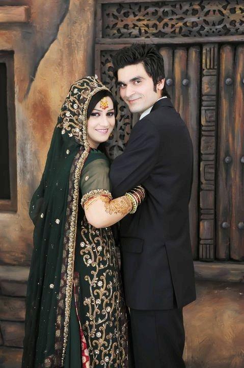 Pakistani Marriage Bureau, Rishta Online, Shaadi Online ...