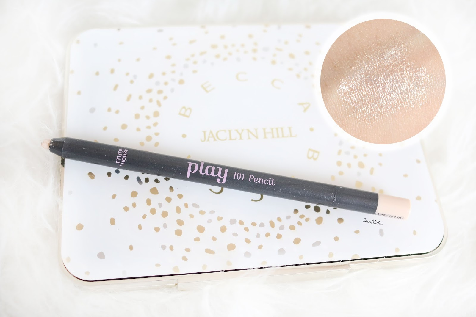etude house, etude house play 101, etude house play 101 pencil, etude house pencil, etude house play 101 pencil, play 101 pencil, review