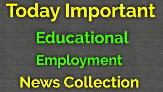 TODAY IMPORTANT NEWSPAPER COLLECTIONS JUNE 21
