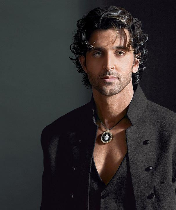 Hrithik Roshan All HD Wallpapers,Photos Free Download