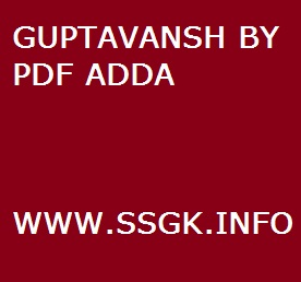 GUPTAVANSH BY PDF ADDA
