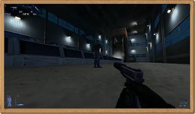IGI 2 Free Download PC Games