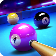 3D Pool Ball Mod v2.2.2.2 | ApkMarket