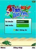 hinh anh game thuy hoa vien 103