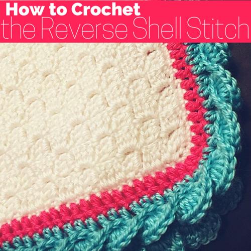 Reverse Shell Stitch - Tutorial