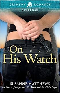 http://www.amazon.com/His-Watch-Susanne-Matthews-ebook/dp/B00MIMHNFI/ref=tmm_kin_swatch_0?_encoding=UTF8&qid=1455594312&sr=1-8