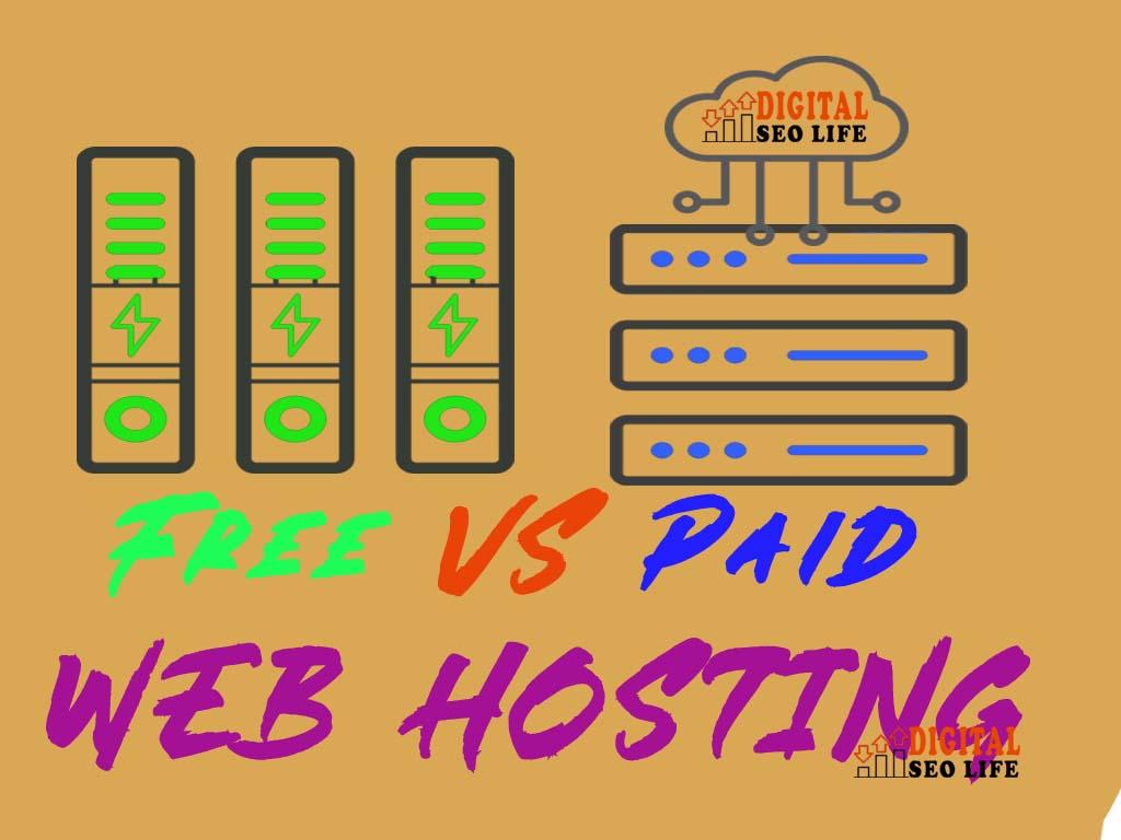 Web Hosting kya hai web-hosting-meaning-in-hindi