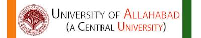 Allahabad University UGAT Admit Card