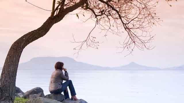life me hope aur frustration ke beech kya relation hai
