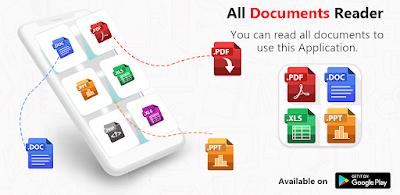 TrustedApp All Document Reader App Download (Google Play)
