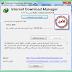 افتراضي نسخة جديدة ومفعلة بتثبيت وتفعيل تلقائي Internet Download Manager 6.33.3