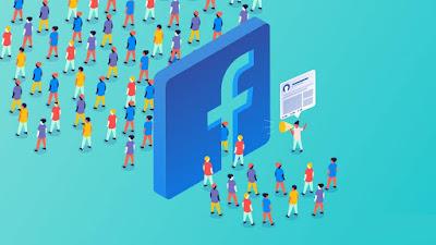 Facebook chiude 23 pagine italiane   con 2.4 milioni di follower:   diffondevano fake news e parole d'odio    La metà era a sostegno di Lega e M5S.   La denuncia dell'ong Avaaz