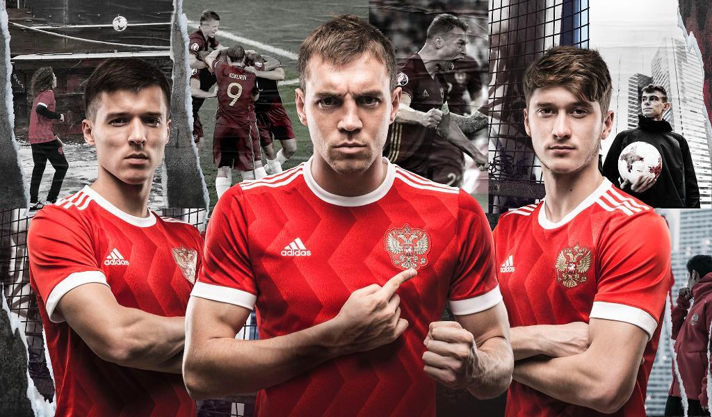 россия футбол зеландия ставки новая