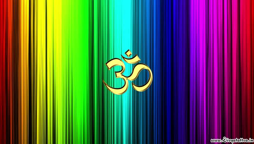 Divyatattva Astrology Free Horoscopes Psychic Tarot Yoga Tantra Occult Images Videos Aum 3d Wallpapers Om Backrounds Hd Om 4k Hd Desktop Wallpaper Om Hindu Images Hinduism Photos Sacred Om