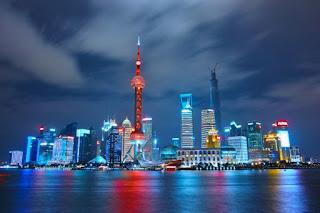 shanghai_2.jpg