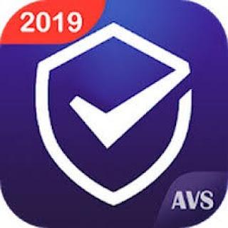 تحميل تطبيق avs security