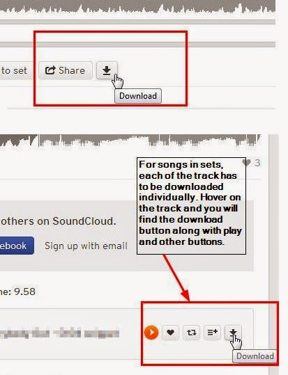 Tips from a hacker: Browser Hacking Basics - Adding download button