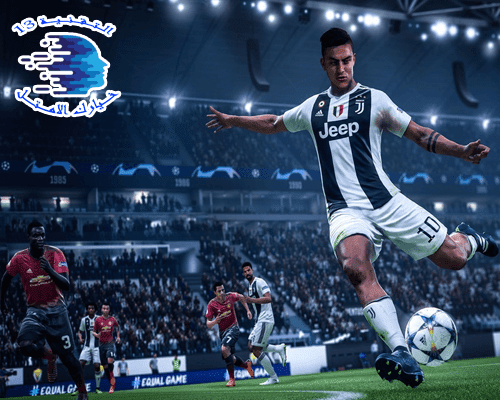 fifa 2020 fifa 20 ea fifa 20 fifa 20 ps4 ea sports fifa ea access fifa 20 fifa 20 xbox one pes 20 fifa 20 ea access juventus fifa 20 fifa 20 pc fifa 20 ps3 fifa 20 juventus fifa 20 switch fifa 2020 ps4 fifa 20 xbox 360 fifa 20 carrefour ps4 fifa 20 ea fifa ea sports fifa 20 fifa ps4 fifa 20 amazon fifa 20 xbox fifa 20 prix fifa 20 origin fifa 20 points amazon fifa 20 fifa xbox one fifa 2020 xbox one xbox one fifa 20 fifa mobile 2020 fifa ultimate origin fifa 20 nintendo switch fifa 20 fifa 20 ea fifa 20 playstation 4 fifa 20 ultimate fifa 20 fifa points fifa 20 psn fifa xbox playstation 4 fifa 20 fifa 2020 xbox 360 fifa 2020 pc fifa 2020 ps3 xbox fifa 20 switch fifa g2a fifa 20 origin fifa fifa 20 points ps4 nhl 20 xbox one