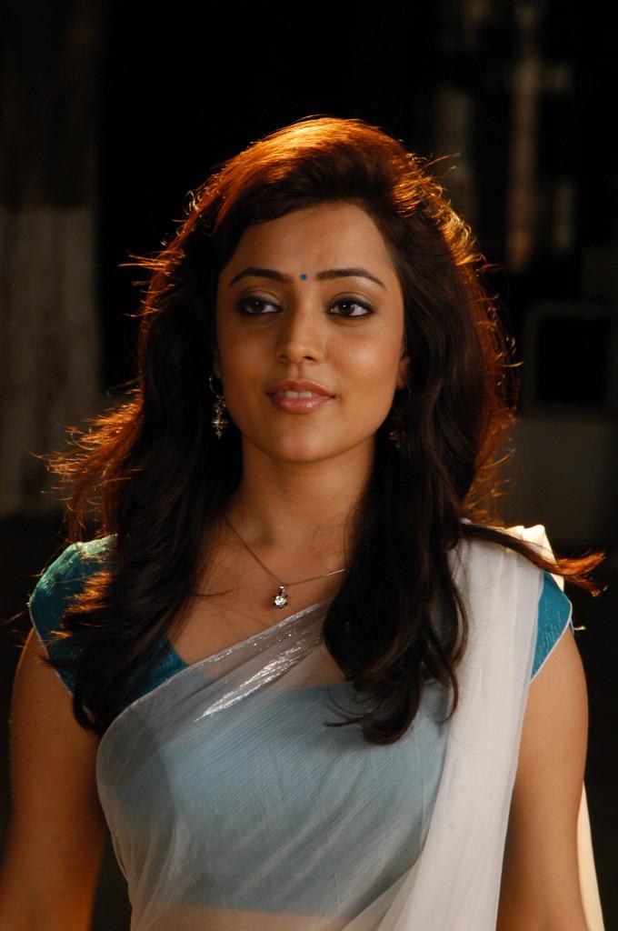 Film Actress Hd Wallpapers Nisha Agarwal Hd Stills Tollywood Official Film News