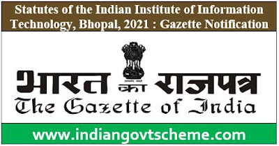 Indian Institute of Information Technology, Bhopal