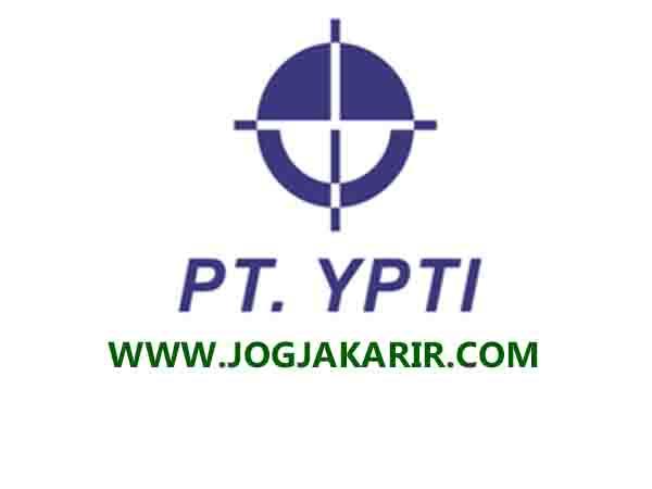 Lowongan Kerja Sleman Operator Las Welder Pt Yogya Presisi Tehnikatama Industri Portal Info Lowongan Kerja Di Yogyakarta Terbaru 2020