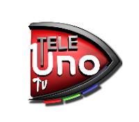 Tele Uno  en vivo