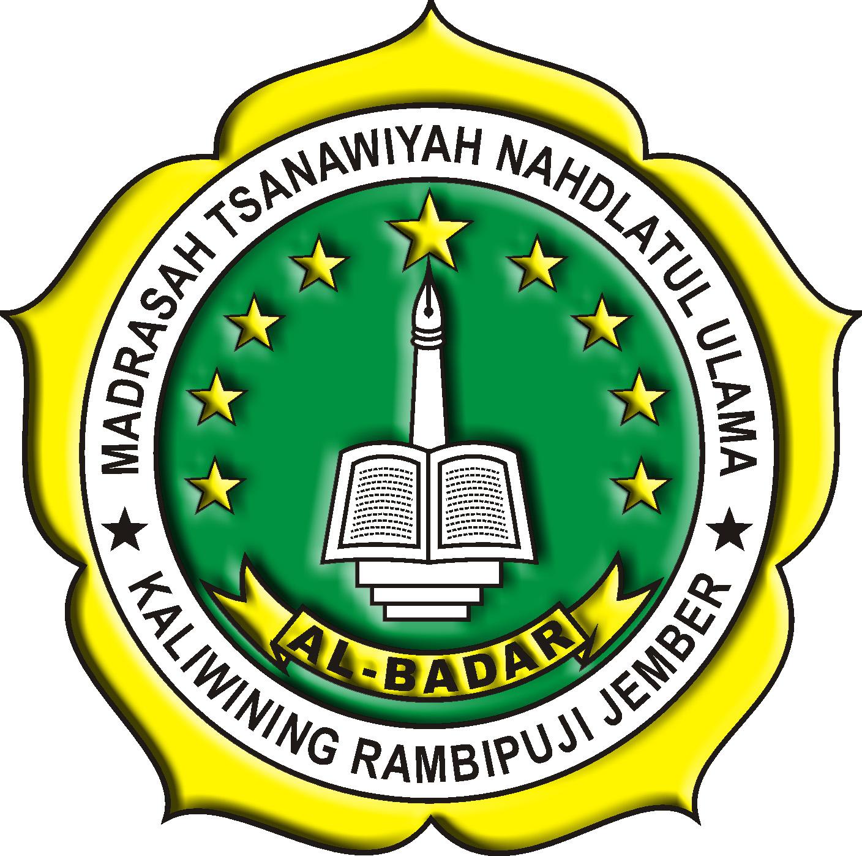 Kop Surat Mts Swasta Mts Nu Al Badar