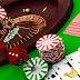Cómo la Inteligencia Artificial está Revolucionando los Casinos Online
